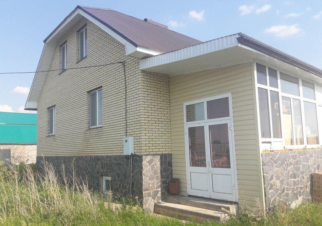 места коттеджи дома в нижнекамске татарстан фото глянцевом журнале стольник