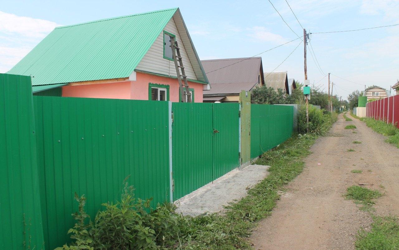 кресел коттеджи дома в нижнекамске татарстан фото была показать